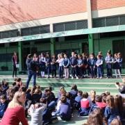 La Salle Santo Antônio comemora 105 anos de história