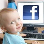 Criança e Internet: que cuidados devemos ter