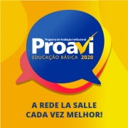 Programa de Avaliação Institucional 2020