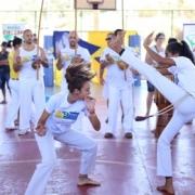 Atividade Extraclasse é pauta no Correio Braziliense