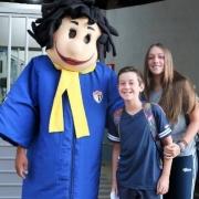 La Salle Toledo inicia suas aulas em 2019