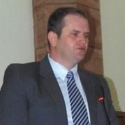 Falece o Ir. Giomar Baggio, ex-diretor do colégio