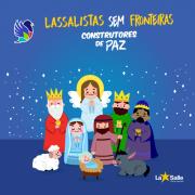Confira as orientações para a Festa de Natal 2018