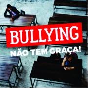 Todos contra o Bullying!