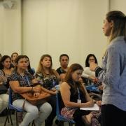 Palestra Mindset para Educadores lassalistas
