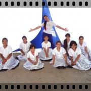 Aulas de Dança terão início em 15 de março
