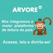 Plataforma de Livro Digital