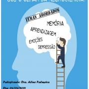 Neurociência e Aprendizado