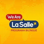 2020: La Salle Esteio terá Programa Bilíngue da Rede