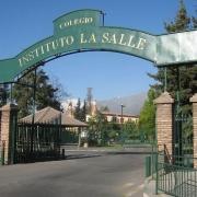 Reunião da Educação Básica no Chile