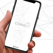 App Meu EduConnect