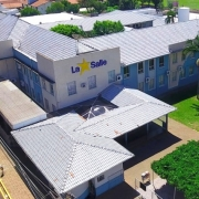 Colégio La Salle Toledo promove Teatro Solidário