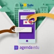 AgendaEdu