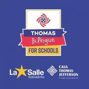 Conheça Mais Sobre a Educação Bilíngue no La Salle
