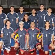 La Salle Manaus representa o Brasil na Romênia