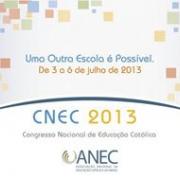 Inscrições abertas para o II CNEC