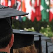 Divulgado Censo da Educação Superior de 2012