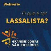 Acompanhe a Websérie