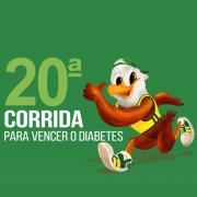 LSSA apoia o Instituto da Criança com Diabetes