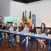 GESJ convida alunos para Simulação de Comitês da ONU