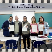 Epel 2013