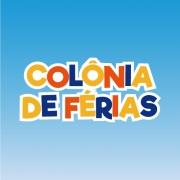 Colônia de Férias Lassalista - Inscrições Abertas
