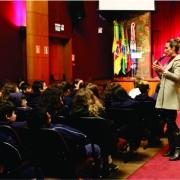 La Salle Canoas promove Semana do Meio Ambiente