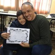 2º Dia da Família 2019 - Agradecimentos