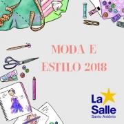 Prestigie o Moda e Estilo 2018