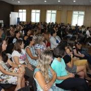 Jornadas Pedagógicas dão início ao ano letivo