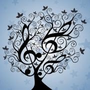 Aulas de Escalheta, Piano, Violino e Flauta Doce