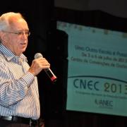 II Congresso ANEC: 'Uma Outra Escola é Possível'
