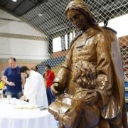 Missa encerra comemorações do Ano Jubilar Lassalista