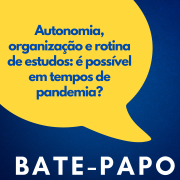BATE-PAPO