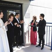 Colégio La Salle Esteio inaugura novo prédio