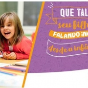 Programa Bilíngue - International School