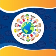 Ação Solidária - Projeto Mãos Unidas