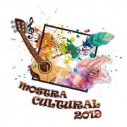 Mostra Cultural 2019