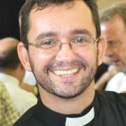 Ex-aluno Lassalista é nomeado pároco