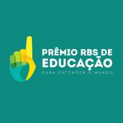 La Salle Santo Antônio é finalista do Prêmio RBS