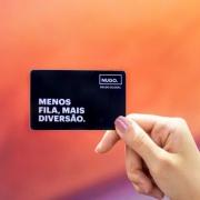 Festa Julina terá cartão de consumação