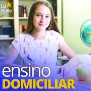 Ensino Domiciliar