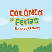 Colônia de Férias 2018/2019