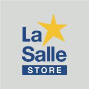 La Salle Store terá horário diferenciado no dia 14