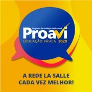 Prorrogação do PROAVI 2020