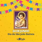 Dia de São João Batista