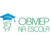 Olimpíada Brasileira de Matemática - 1ª Fase