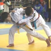 LSSA é campeão da Super Copa Lajeado de Judô