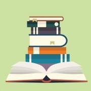 Pré-Venda FTD e Feira de Livros Usados