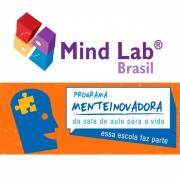 La Salle Águas Claras faz parceria com MIND LAB